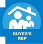 Acredited Buyers Rep