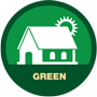 NAR Green Certification